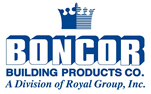 Boncor Building Products