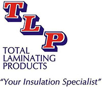 Total Laminating Products