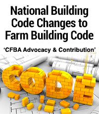National Farm Building Codes