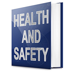 Health and Safety News in the Construction Industry