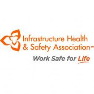 Infrastructure Health and Safety Association - 2 Minute News