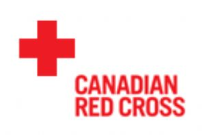 CFBA Donates to Red Cross to assist Alberta residents & Fort McMurray