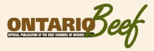 Province Supporting Ontario Beef Farmers by Expanding Loan Program