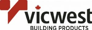 Vicwest opens new facility in Acheson, Alberta