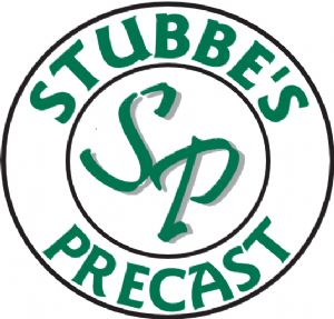 Invitation to - Stubbe's 35th Anniversary Open House
