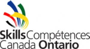 Results of the 2017 Skills Ontario Competition