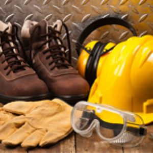 2017 July Report - Provincial Labour Management Health and Safety Committee