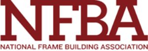National Frame Building Association - 2017 Awards