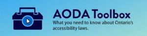 AODA Toolbox - February 2019 issue