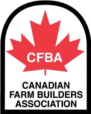 CFBA sends letter to Premier Ford