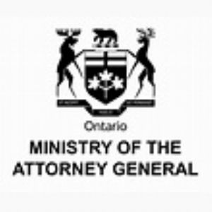 Attorney General revising emergency order, O. Reg. 73/20