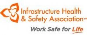 Infrastructure Health and Safety Association