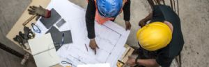 COVID-19: Five practical next steps for Construction Owners and Managers