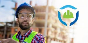 Free online questionnaire to help monitor COVID-19 symptoms among construction workers
