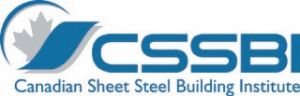 Steel Building Systems - complimentary Webinar