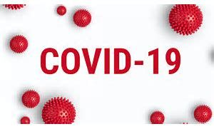 COVID-19 - Information for the agriculture and agri-food industry