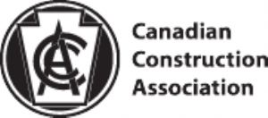 Growth plan must include strategy for swift flow of funds to be effective, says Canadian Construction Association
